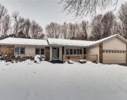 14145 74th Place N, Maple Grove image