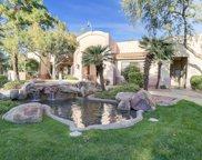 750 E Northern Avenue Unit #1019, Phoenix image