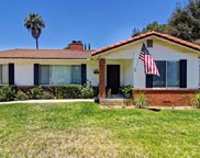 10238 Meadow Glen Way, Escondido image