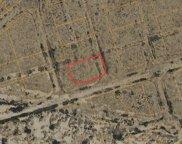 Lot 1 Rio Del Oro Unit 43, Los Lunas image