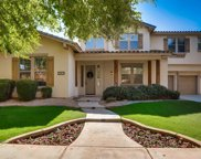 2913 E Washington Avenue, Gilbert image