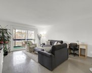 3200 Virginia Avenue S Unit #[u'305'], Saint Louis Park image