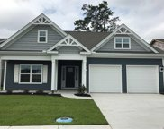 640 Ginger Lily Way, Little River image
