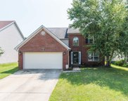 448 Skyview, Lexington image