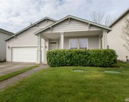 8241 Sweetbrier Lp SE, Olympia image