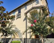536 Almaden Walk Loop, San Jose image