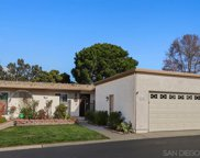 3706 Hickory Way, Oceanside image