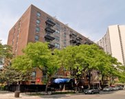 3900 North Pine Grove Avenue Unit 807, Chicago image