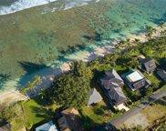 68-469 Crozier Drive, Waialua image