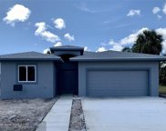 2824 NW 11th St, Fort Lauderdale image