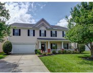 112  Middleton Place, Mooresville image
