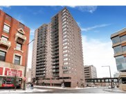 26 10th Street W Unit #1208, Saint Paul image