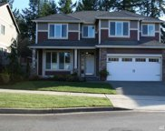 8845 29th Wy SE, Olympia image