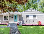 1120 NOLCREST DRIVE, Silver Spring image