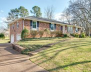 302 Louviers Ln, Old Hickory image