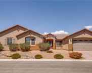 6176 TWILIGHT COVE Circle, Las Vegas image
