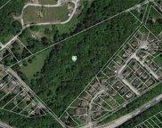 1130 Frost  Lane, Peekskill image