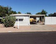 7726 E Garnet Avenue, Mesa image