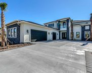 173 Avenue of the Palms, Myrtle Beach image
