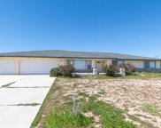 7400 Oakwood Ave, Hesperia image