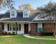 18925 Magnolia Bend Rd, Greenwell Springs image