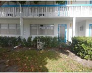186 Ventnor L Unit 186, Deerfield Beach image
