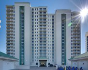 1048 Highway 98 Unit #UNIT 106W, Destin image