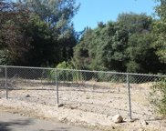 3295 14th Street, Clearlake image