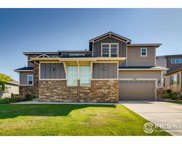 2627 Hawks Perch Ct, Fort Collins image