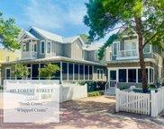 485 Forest Street Street, Santa Rosa Beach image