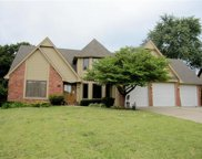 2452 NW Valley View Drive, Lee's Summit image