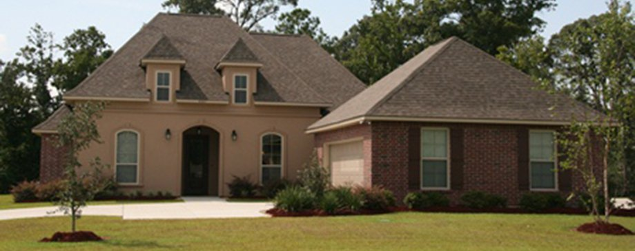 Ms Gulf Coast Dsld Homes Power Search