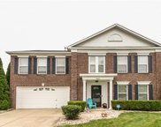 5809 Regal  Court, Indianapolis image