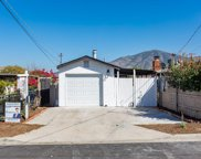 643 Pecos St, Spring Valley image