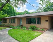 1038 E Perry Road, Greenville image