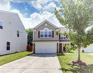 6949  Haines Mill Road, Charlotte image