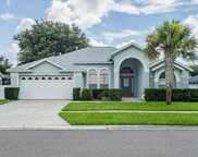 3144 Ibis Hill Street, Clermont image