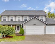 6804 76th Dr NE, Marysville image