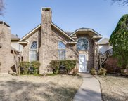 540 Lake Forest, Coppell image