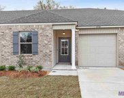 2758 S Roth Ave, Gonzales image