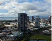 1288 Kapiolani Boulevard Unit W4102, Honolulu image