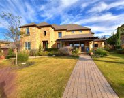 203 Enchanted Hilltop Way, Lakeway image