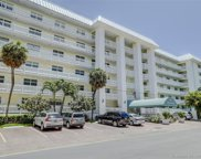 3101 Ne 47th Ct Unit #304, Fort Lauderdale image