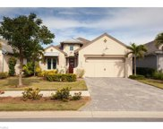 4991 Andros Dr, Naples image