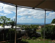 92-737 Nohopono Street, Oahu image