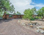 7052 E 3rd, Tucson image
