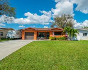 3137 NW 68th Street, Fort Lauderdale image