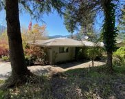 590 Forest View Drive, Willow Creek image