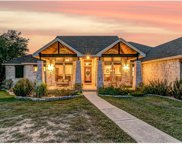 603 Canyonwood Dr, Dripping Springs image