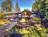 8431 SE 47th Place, Mercer Island image